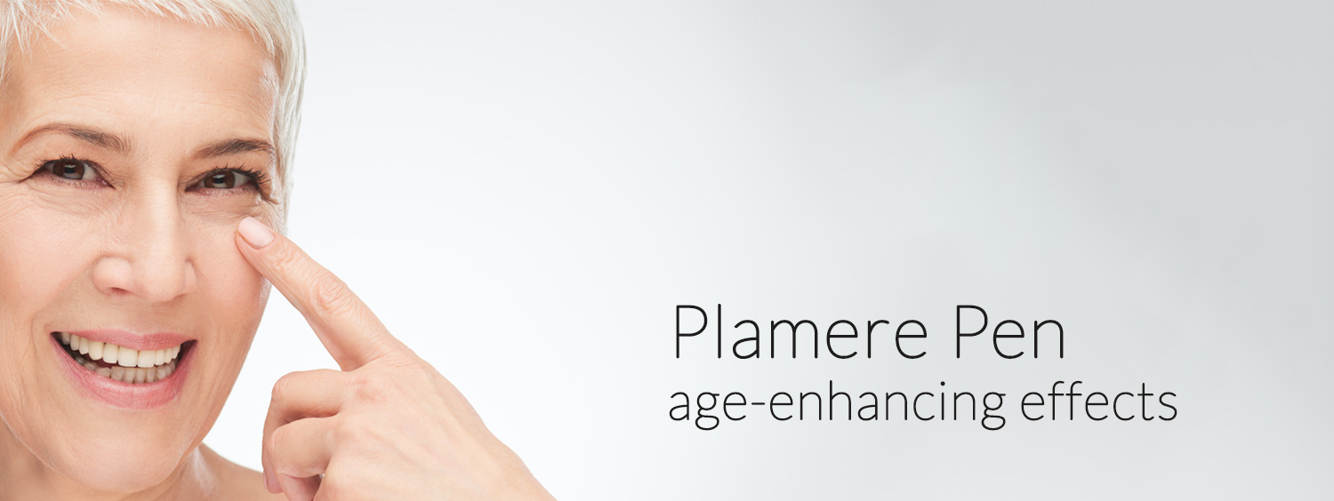 Plamere Pen Treatments